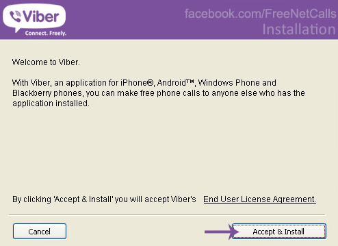 download and install viber for pc windows and mac