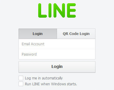line for windows 7 and windows 8